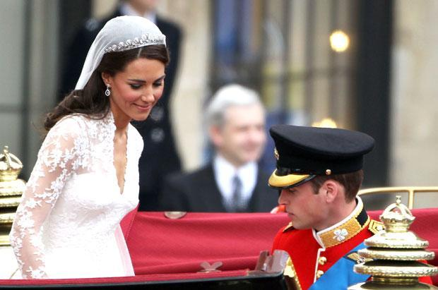 royal wedding of kate and william