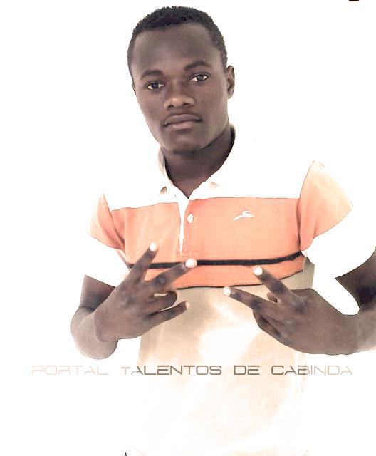 http://www.mediafire.com/download/4zu4cb0ss4clumj/The+Carlos+G+-+Piqui+Me+Ft+Erson+Mambo%2C+Zibo+Cyborg++vs+Dj+Paulo+Dias++%5BAfro+House%5D++2o16++%5BTalentos+de+Cabinda%5D.mp3
