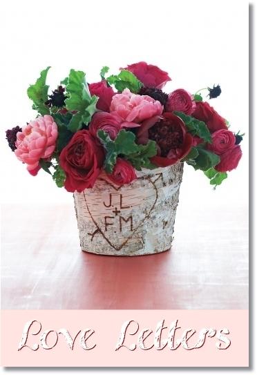 alla hjärtansdags present blommor, valentine's day gift, valentine's day diy, diy alla hjärtansdag