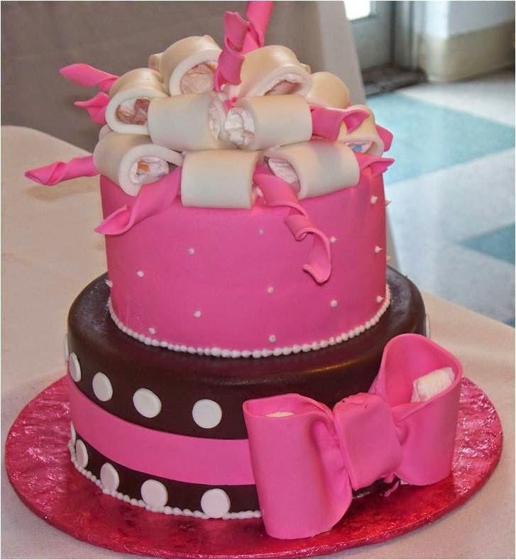 Phamilyblog Happy Birthday To Pink Saturday