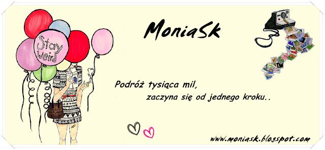 MoniaSk.