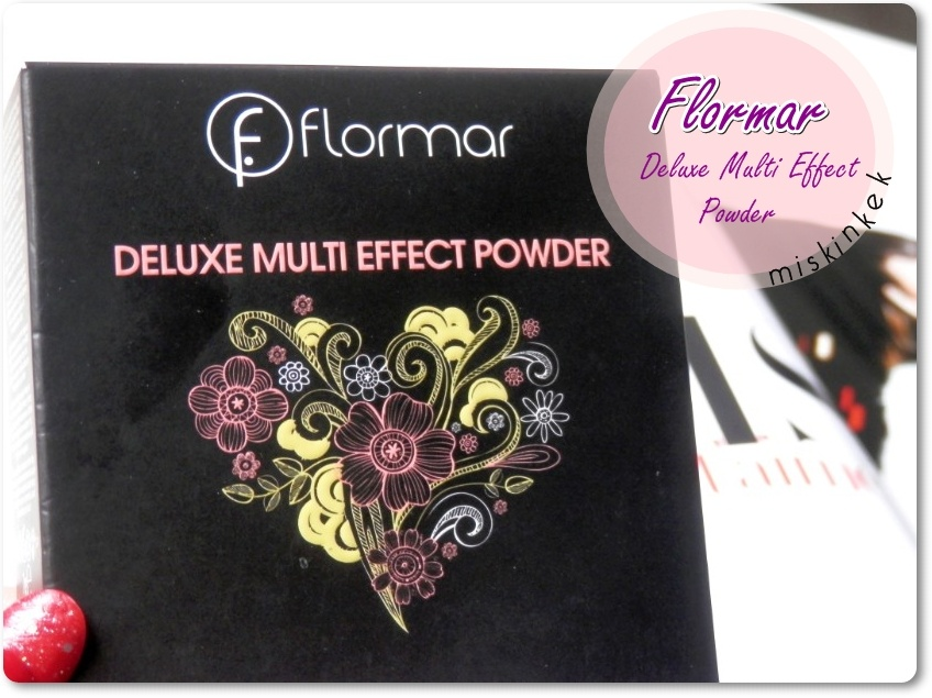 flormar-deluxe-multi-effect-powder