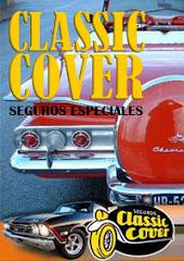 CLASSIC COVER - Seguros Especiales