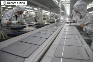 EUの反ダンピング、中国太陽光発電企業の3割が倒産か