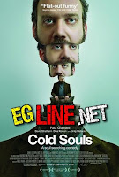   Cold Souls