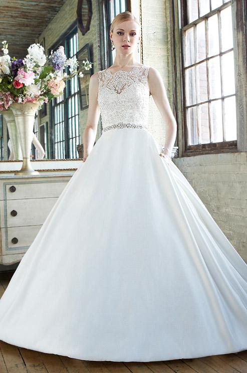 Dessy Wedding Dresses 70 Cool Moonlight Fall Wedding Dresses