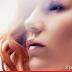 "Katy B apresenta o iluminado clipe ""StIll"""