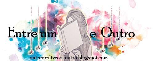 Blog Parceiro ♥