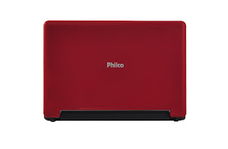 Philco 10D-V123WS
