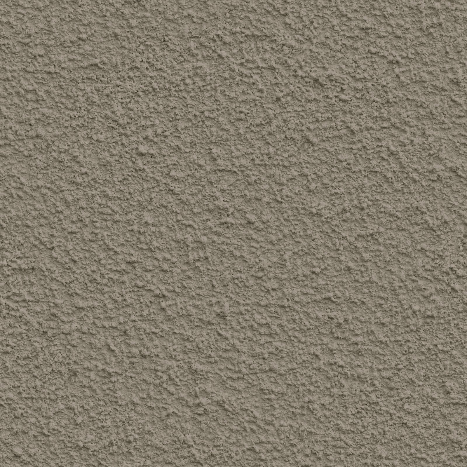 High Resolution Seamless Textures Free Seamless Stucco