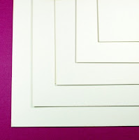 http://craftstyle.pl/pl/p/Baza-do-albumu-kwadrat-20x20-cm-/12298
