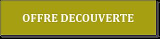 OFFRE DECOUVERTE