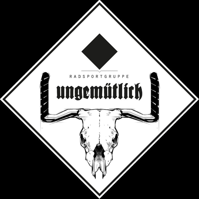 http://fmgx.blogspot.de/2014/06/rs-ungemulicheins.html
