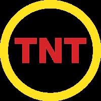CANALES DE TELEVISION DE CHILE EN VIVO - VER TV POR INTERNET