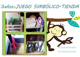 http://color-en-familia.blogspot.com.es/2015/09/ambiente-preparado-juego-simbolico.html