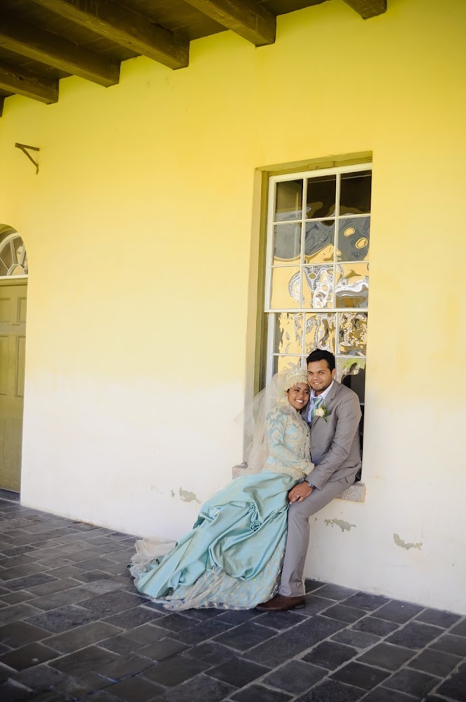 DK Photography _DSC7104 Muneebah & Isghaak's Wedding in Castle of Good Hope  Cape Town Wedding photographer
