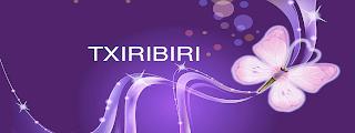 Txiribiri