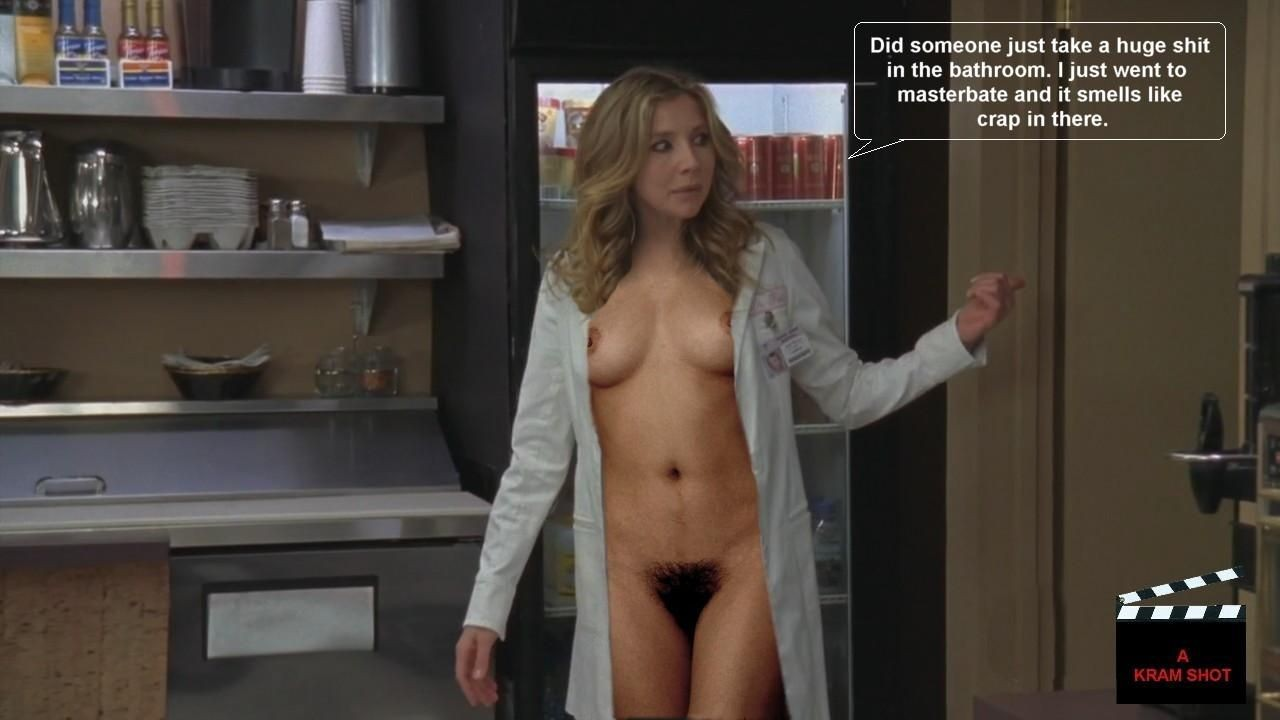 Yvonne strahovski nude amp sex scenes 8