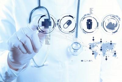 Электронная запись к врачу яблоновская поликлиника адыгея
