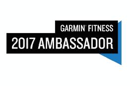 Garmin Ambassador