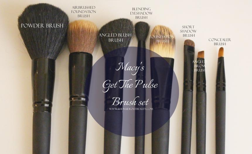 Contour Makeup Kit Macy S - Makeup Vidalondon