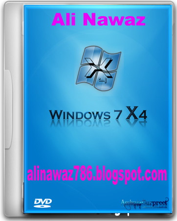 windows 7 x4 what s new in windows 7 x4