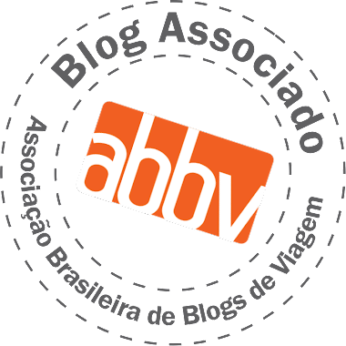 Este blog  associado a ABBV