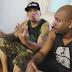 Mc Macarrão e Snoopy Crioulo - Papo Reto da Realidade (Download Vídeo 2014)