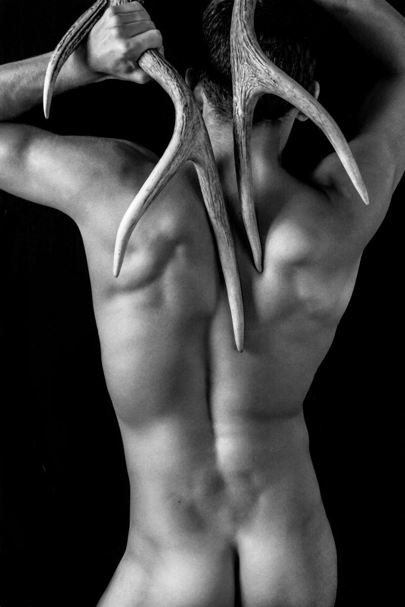 uomo+nudo