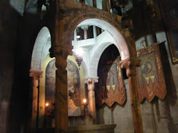 Photo from Israel - Church of the Holy Sepulchre