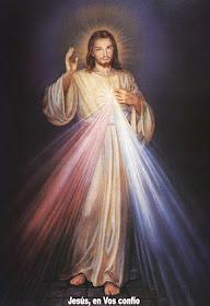 Buscai primeiro o reino de Deus, e a sua justiça, e todas estas coisas vos serão acrescentadas.