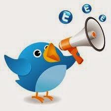 Twitter @Redludica1
