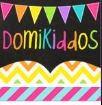 http://domikiddos.blogspot.com/