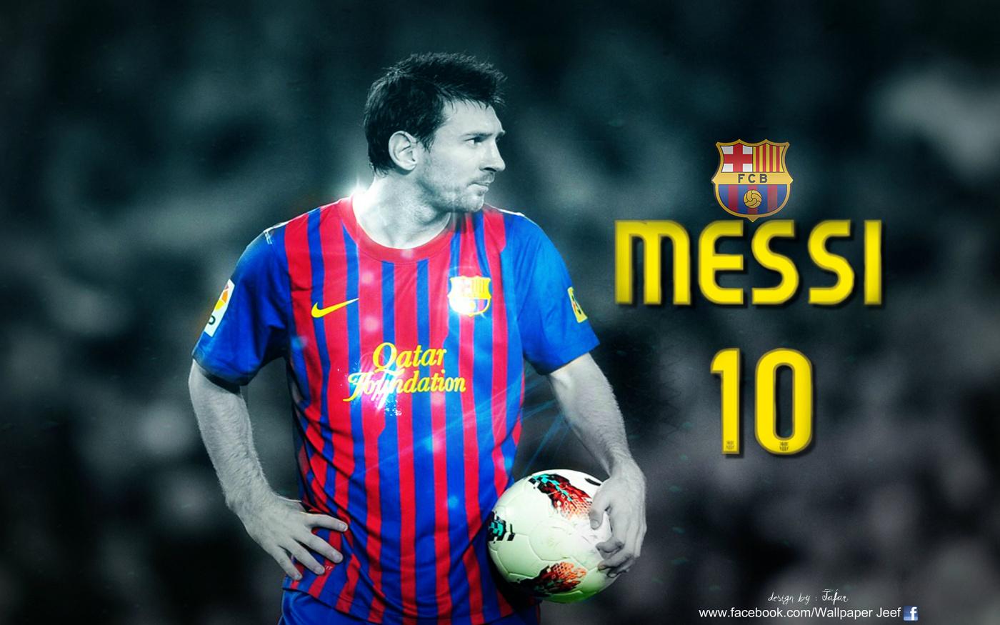 Foto Terbaru Lionel Messi Berikut Ini Jhonie Mardian Blogspot   Foto