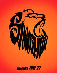 Singham-Rohit-Shetty
