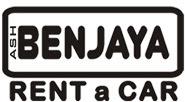 ASH Benjaya Rent a Car, Solusi Rental Mobil Harian