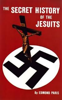 La distorción de la religión y la manipulación religiosa mundial para controlar la política