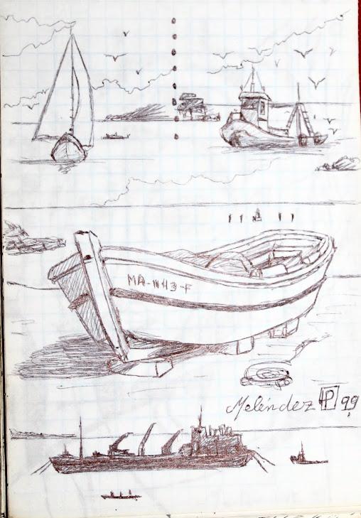Embarcaciones 2