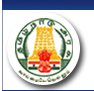 Tamil Nadu MRB Exam Admit Card 2014