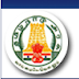 Tamil Nadu MRB Exam Admit Card 2014 Download at www.mrb.tn.gov.in