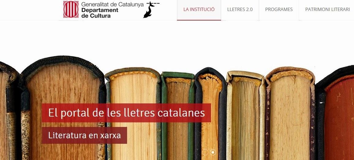 http://lletrescatalanes.cat/