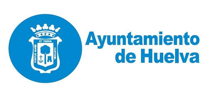 Excmo. Ayto de Huelva