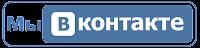 https://vk.com/futbolki_kepki_mayki_na_zakaz