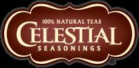 http://www.celestialseasonings.com/