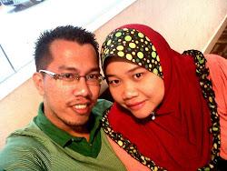 Ma & Pa Qaseh