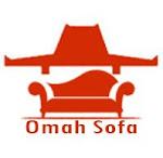 HP.08968613xxxx | produsen sofa, pabrik sofa bed, sofa murah, sofa ruang tamu, sofa minimalis murah