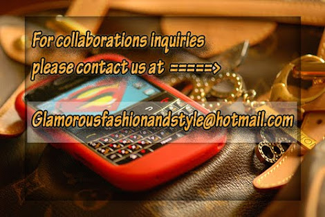 collaborations inquiries