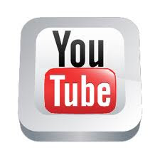 You tube Silver