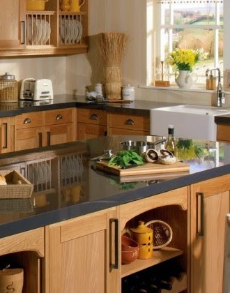 5 Important money and time saving tips for DIY kitchens