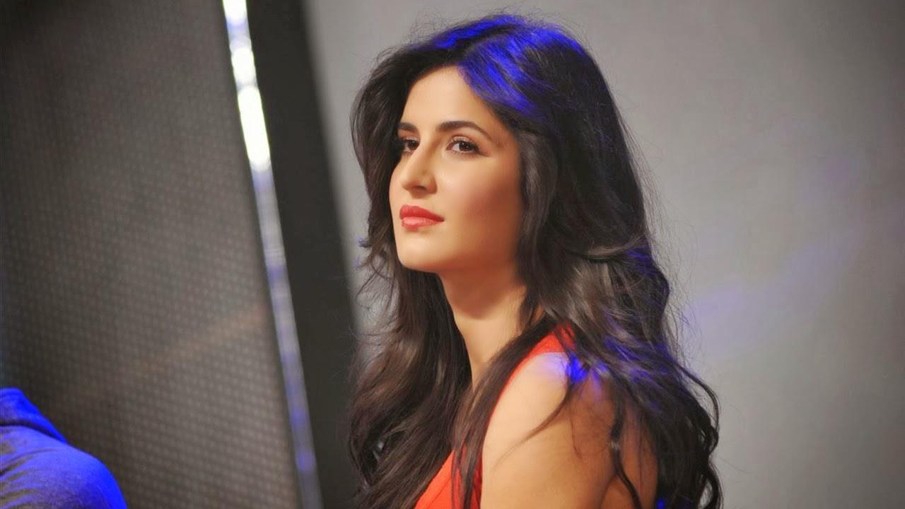 bollywood and hollywood beauti queens,: katrina kaif hot hd
